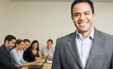 Outsourcing Operativo y Administrativo